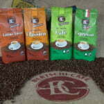 kaffee-produkte