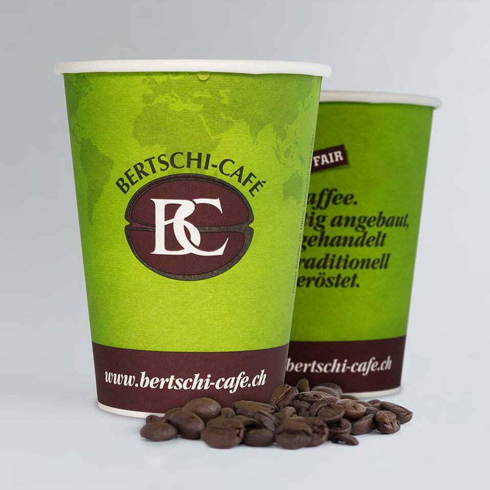 bertschi-cafe-becher-cappuccino-3dl