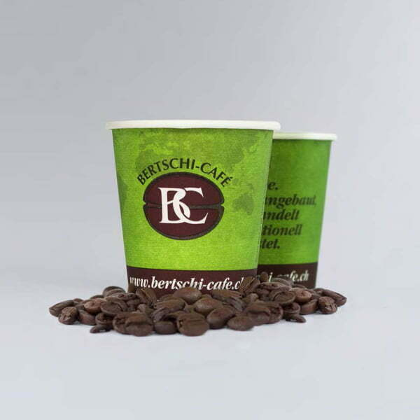 bertschi-cafe-becher-espresso-1dl