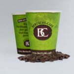 bertschi-cafe-becher-kaffee-2dl