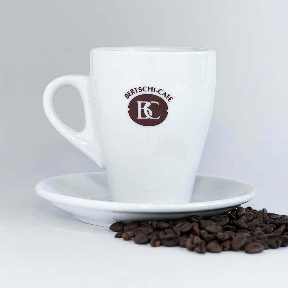 bertschi-cafe-cappuccino-tasse