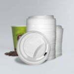 bertschi-cafe-deckel-cappuccino-3dl