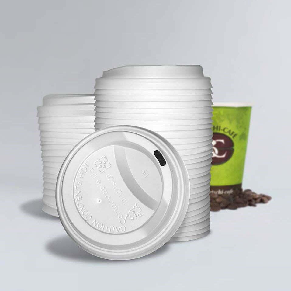 bertschi-cafe-deckel-kaffee-2dl