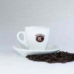 bertschi-cafe-espresso-tasse