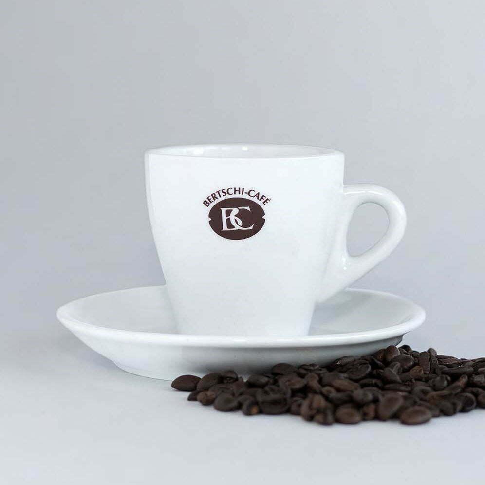bertschi-cafe-kaffee-tasse