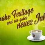 Festtage-Blog