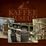 Rundgang-Kaffeemuseum-1