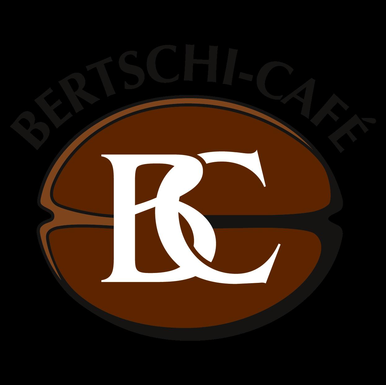 Kaffeerösterei Bertschi Café