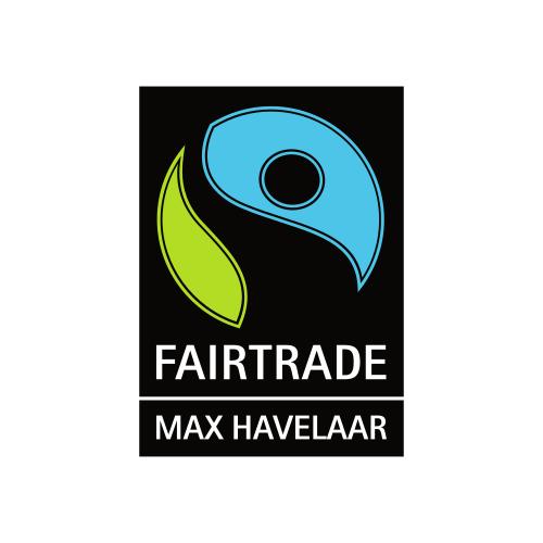 max-havelaar-logo-transparent
