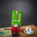 9U0A6584_Bertschi-Cafe_Studio