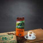 9U0A6587_Bertschi-Cafe_Studio