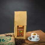 9U0A6593_Bertschi-Cafe_Studio