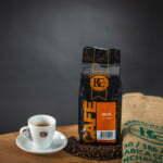 9U0A6640_Bertschi-Cafe_Studio