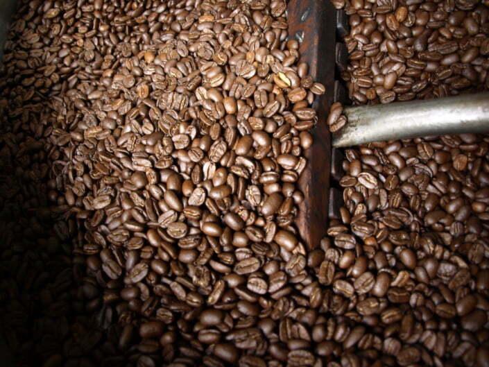 bertschi-cafe-cooperativa-la-florida9
