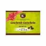 bertschi-cafe-100-geschenkgutschein
