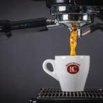 9U0A6776_Bertschi-Cafe_Studio