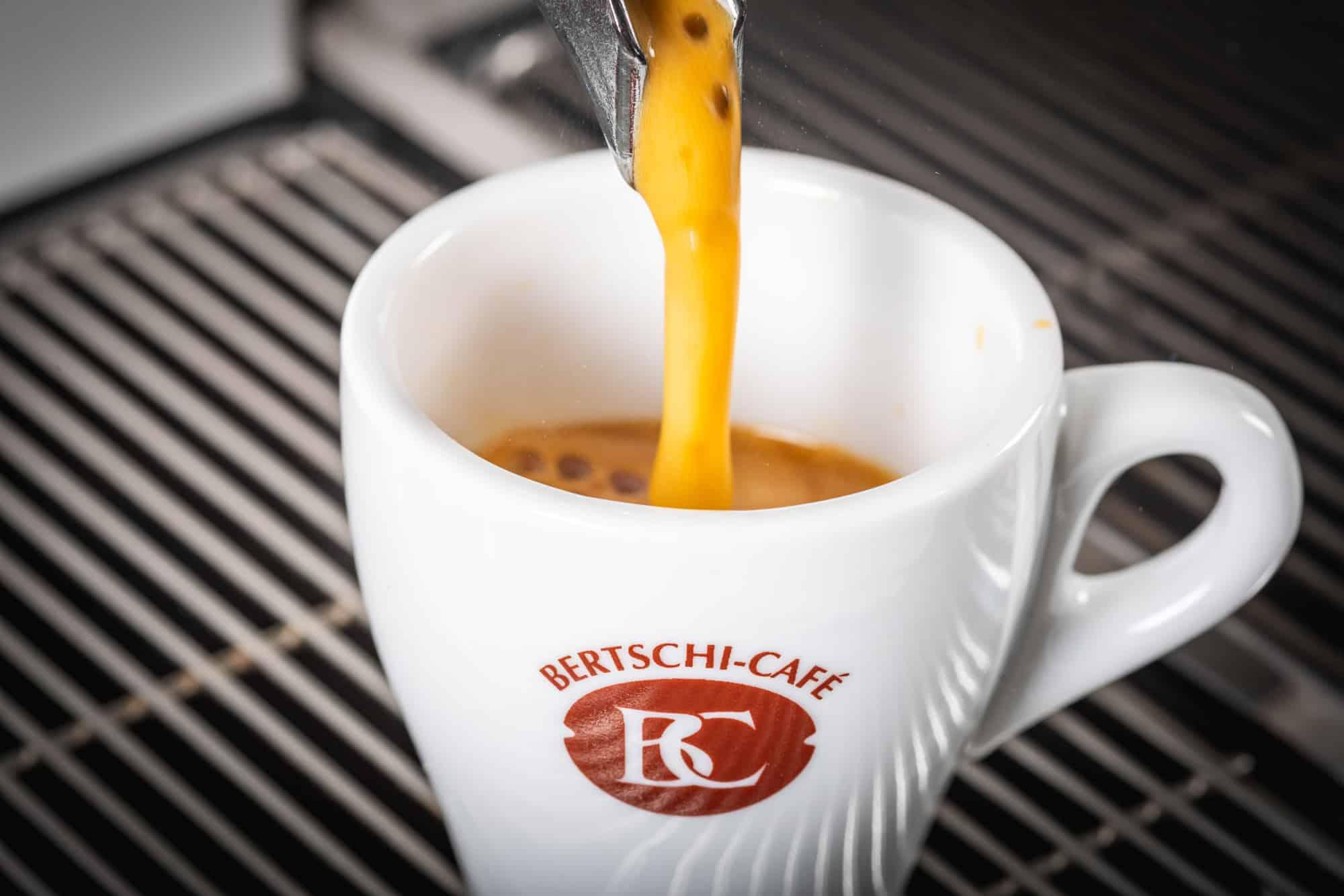 bertschi-kaffee-kaffeemaschinen-verleih1