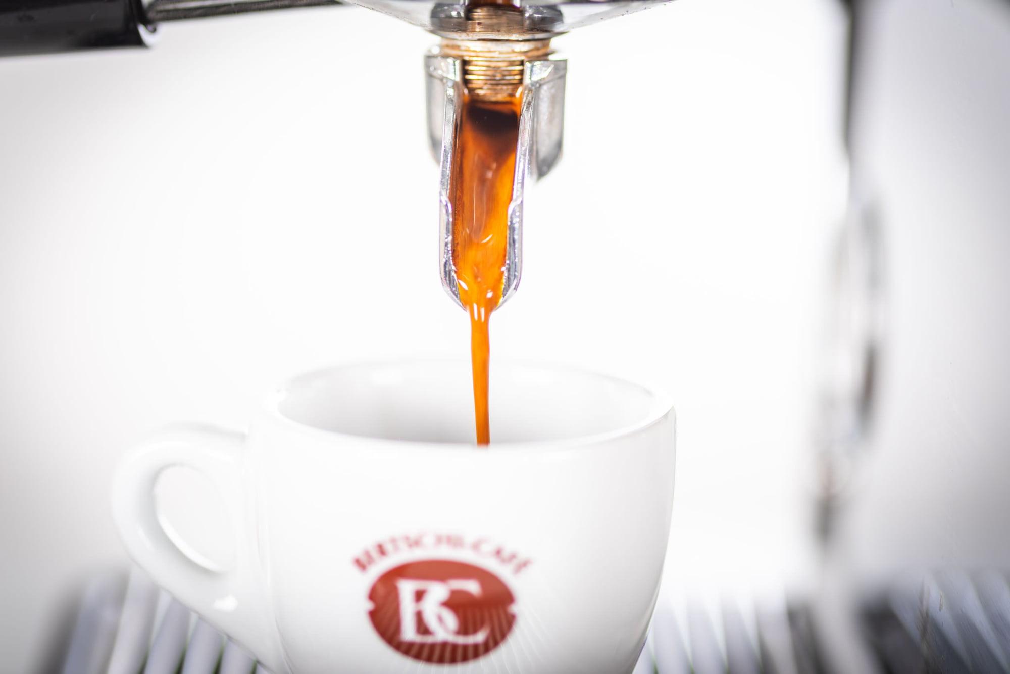 bertschi-kaffee-kaffeemaschinen-verleih2