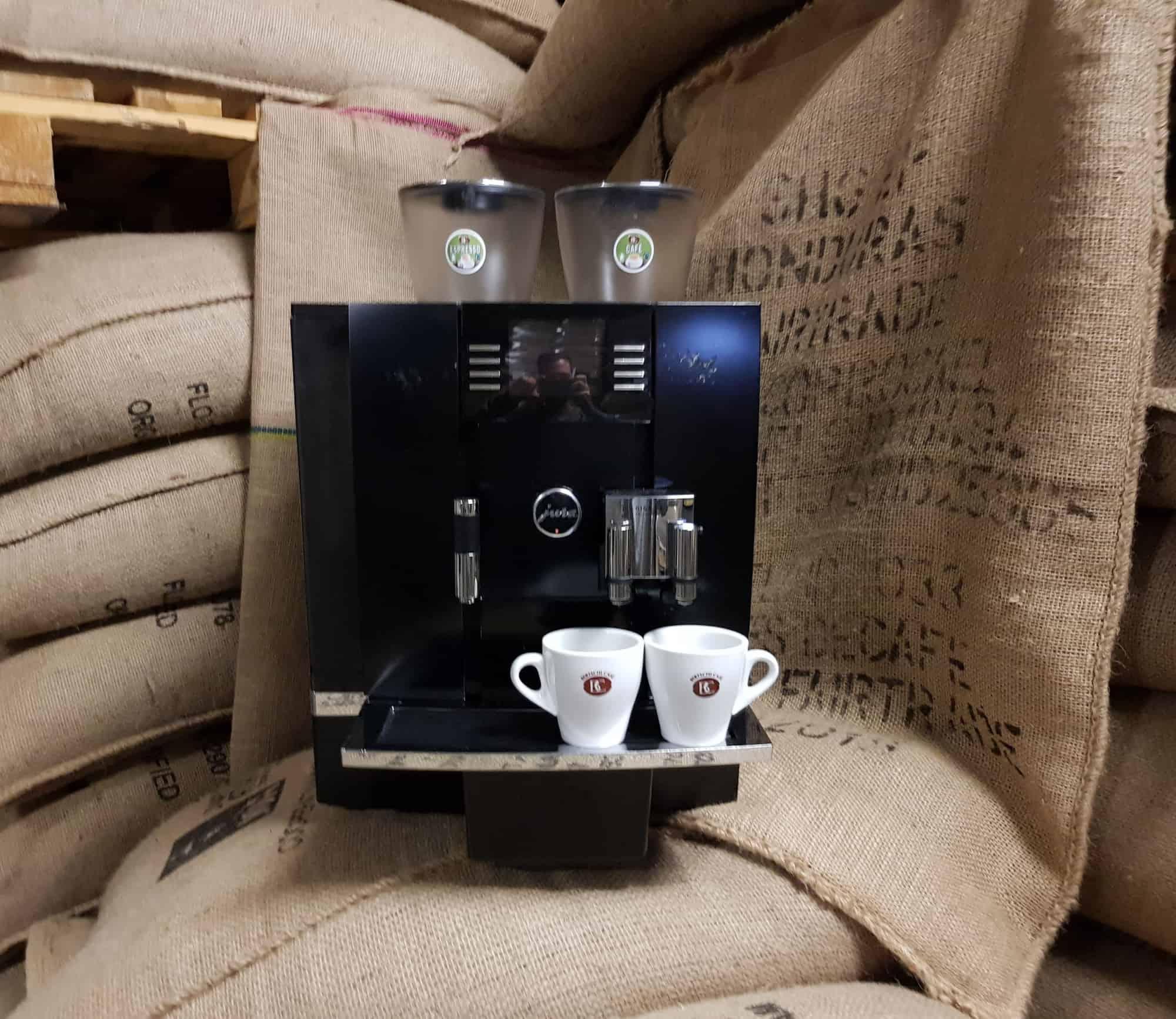 bertschi-kaffee-kaffeemaschinen-verleih3