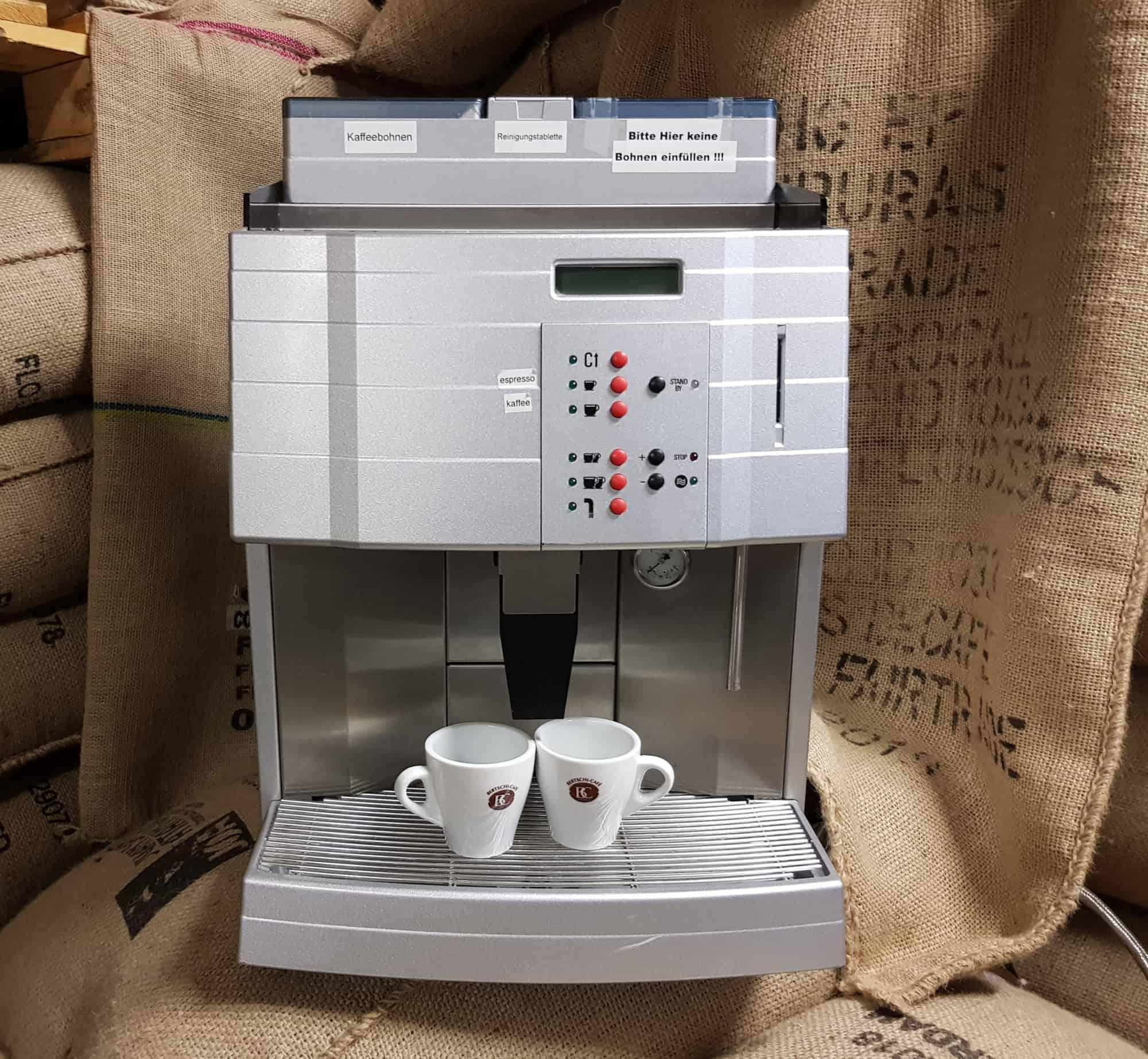 bertschi-kaffee-kaffeemaschinen-verleih4