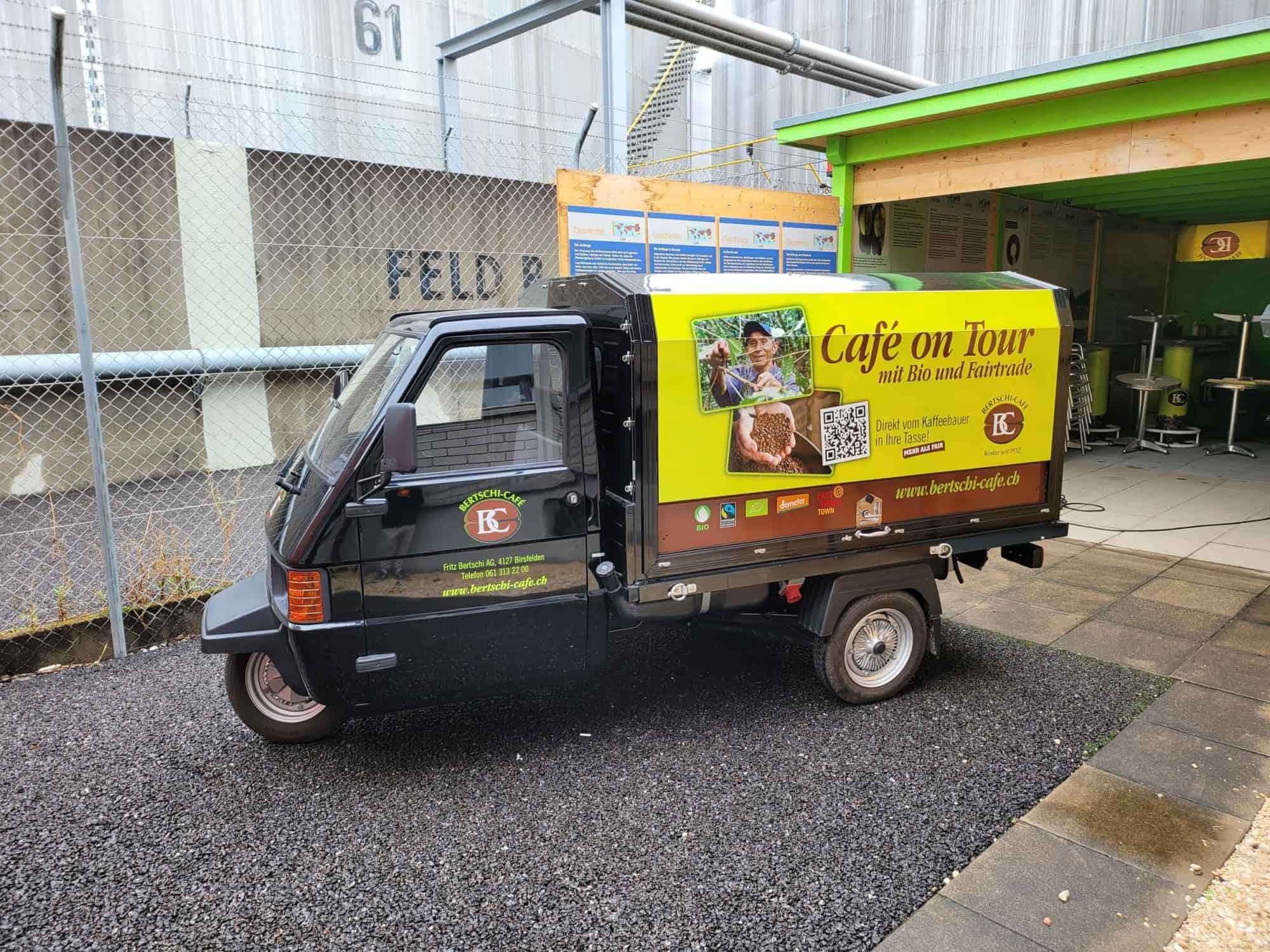 bertschi-kaffee-kaffeemobil-1