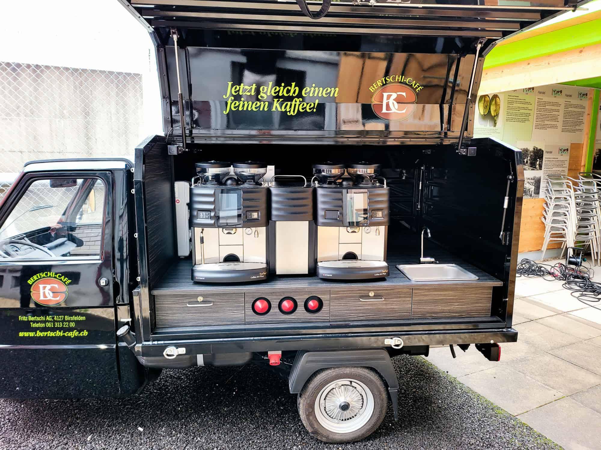 bertschi-kaffee-kaffeemobil-3