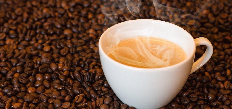 Kaffeeröster: bertschi-cafe