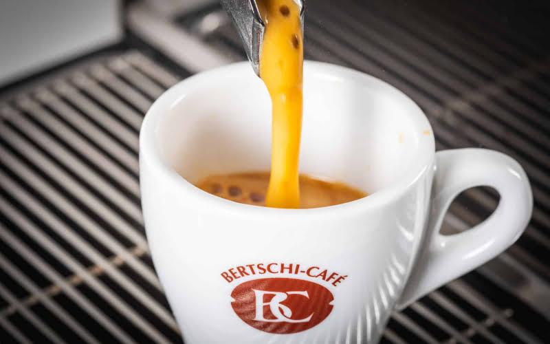 So bereiten Sie Ihren Kaffee am besten zu